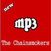 The Chainsmokers Closer Mp3 icon