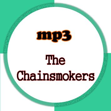 The Chainsmokers Closer Mp3 screenshot 4