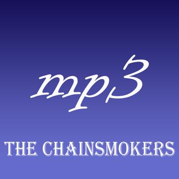 The Chainsmokers Songs Mp3 poster