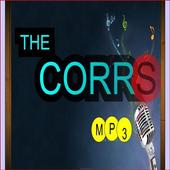 Lagu The Corrs Terpopuler icon