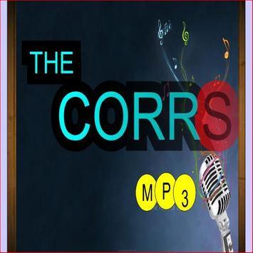 Lagu The Corrs Terpopuler apk screenshot