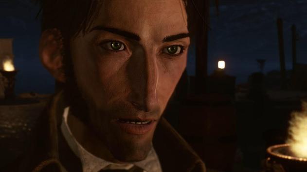 The Council screenshot 1