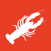 The Crawfish App icon