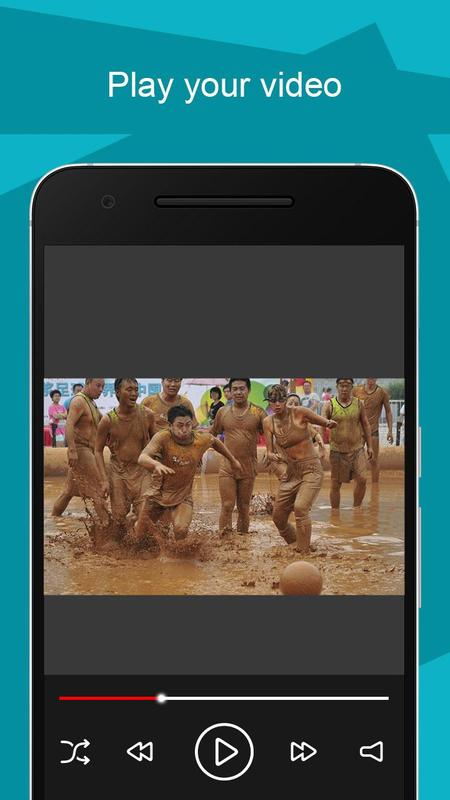 Video lucu sepakbola for android apk download.