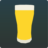 King of Drink (Unreleased) icon