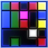 Some Fancy Block Placing icon