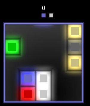 Some Fancy Block Placing screenshot 2