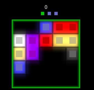 Some Fancy Block Placing screenshot 7