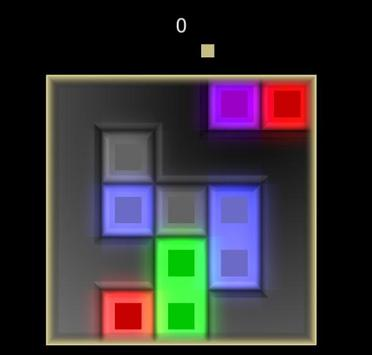 Some Fancy Block Placing apk screenshot