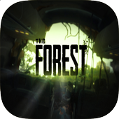 The Forest icon