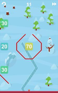 22 Christmas Cubes screenshot 1