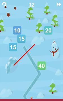 22 Christmas Cubes screenshot 2