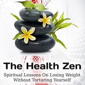 The Health Zen icon