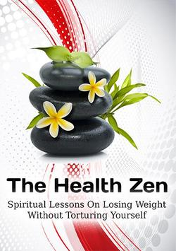 The Health Zen poster