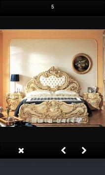 The Idea of Bed Design. screenshot 1