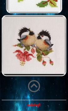 The Idea of Cross Stitch screenshot 2