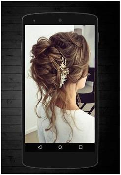 The Idea of Hair screenshot 4