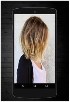 The Idea of Hair screenshot 3