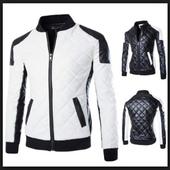 The Idea of Jacket Design icon