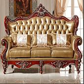 The Idea of Sofa Design icon