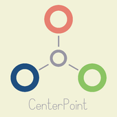 CenterPoint - The Game icon