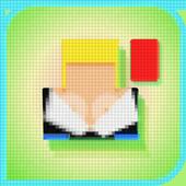 Referee Simulator icon