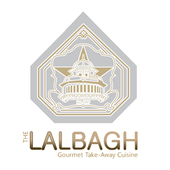 THE LALBAGH icon