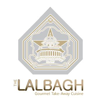 THE LALBAGH poster