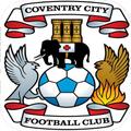 The Latest Football Club Logo Design
