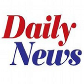 The Daily News icon