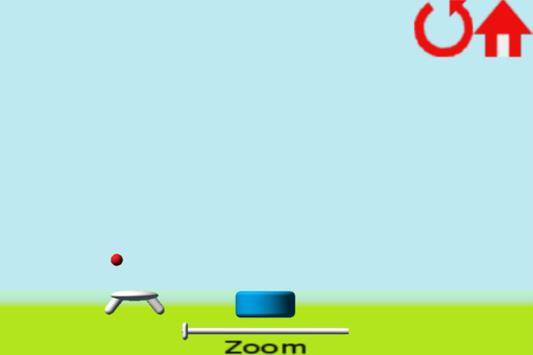 Ultimate Bounce apk screenshot