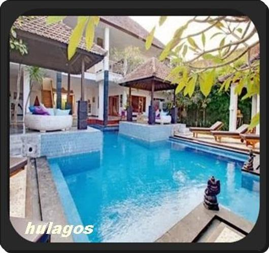 Top Swimming Pool Design APK Download - Free House & Home APP for ...