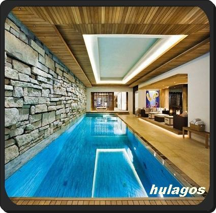 Top Swimming Pool Design for Android - APK Download