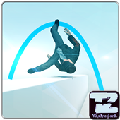 Real Parkour icon