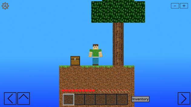SkyLand Ekran Görüntüsü 9
