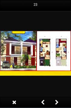 The Sketch of Houses screenshot 3