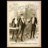 The Sorrows of Satan icon