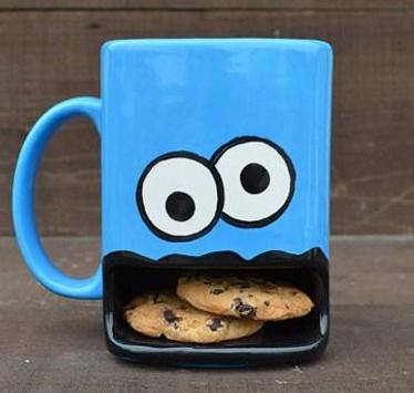 Mug Design screenshot 2