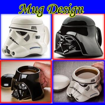 Mug Design screenshot 5