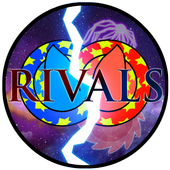 Rivals: The War of Wizards icon