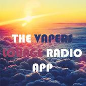 The Vapers Lounge Radio icon