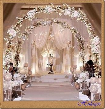 Wedding Hall Decoration Ideas for Android - APK Download