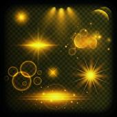 Theme HD-Neon 2 CM launcher 3D icon