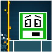 Pixl icon