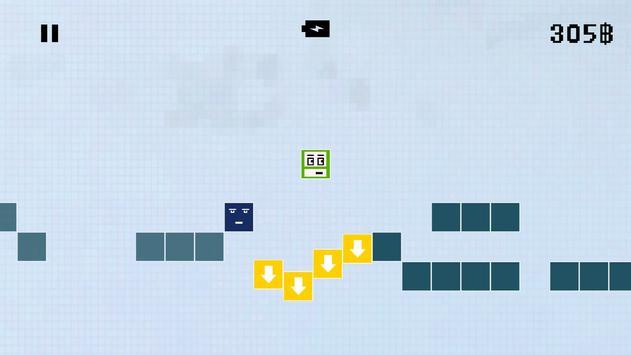 Pixl apk screenshot