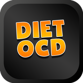 Cara Diet OCD icon