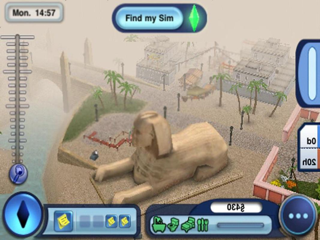 The sims 3 free download for android apk | The sims 3 for Android