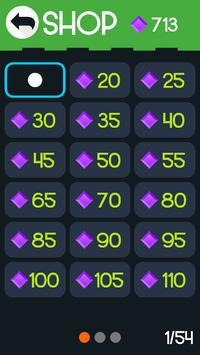 Impossible Clash screenshot 16