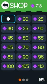 Impossible Clash screenshot 4