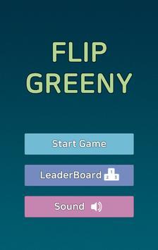 톡톡 색 맞추기(Flip Greeny) poster
